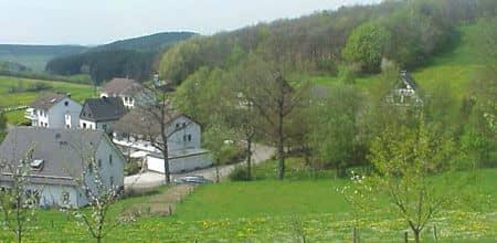 Thieringhausen